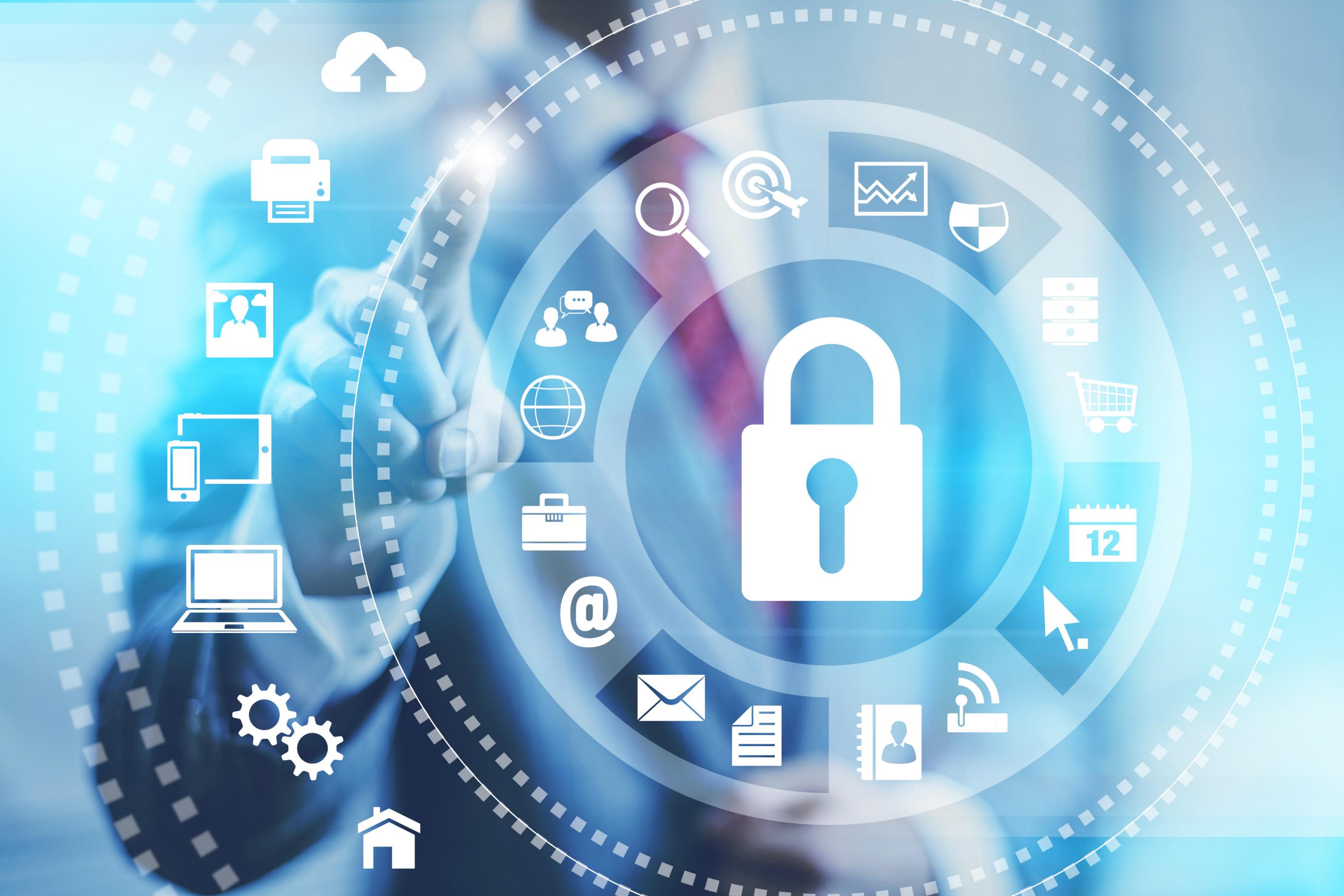 Интернет вещей несет ужасающие потенциальные угрозы безопасности