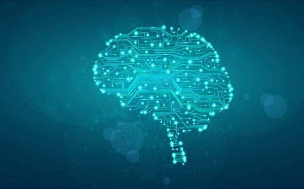 Интернет вещей приведёт нас в век искусственного интеллекта
