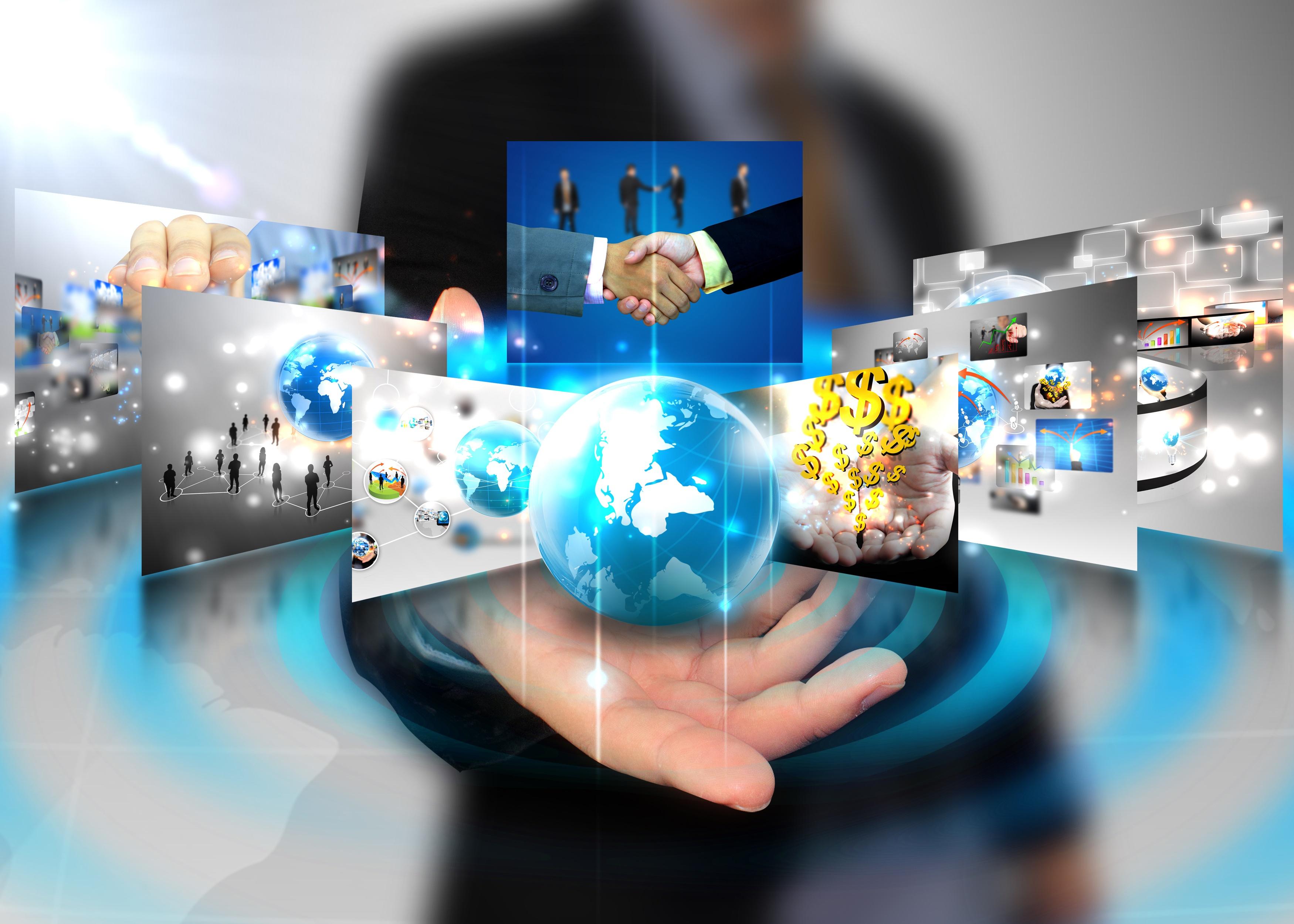 «Интернет вещей» продолжает свое развитие