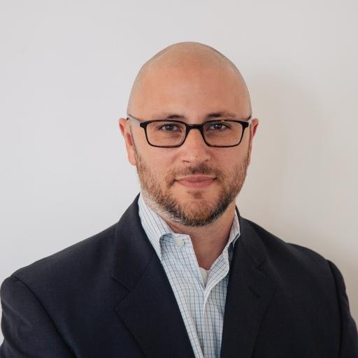 Интервью с Дэном Лопезом, вице-президентом по технологиям компании UrtheCast