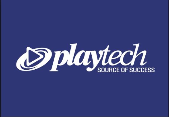 Интервью с директором: почему PlayTech приобрела компанию YoYo Games, и что это значит для разработчиков