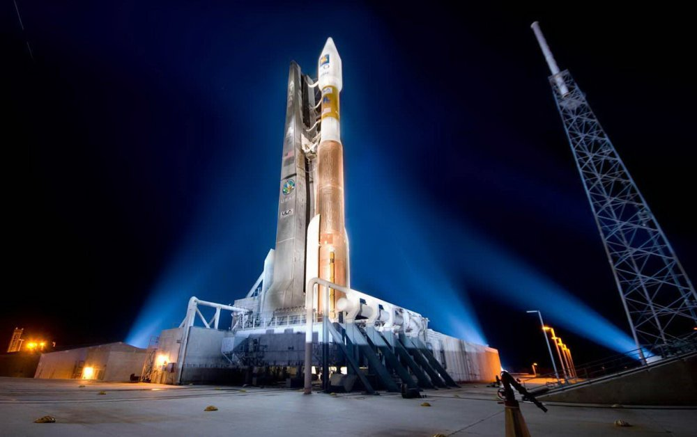 Инвестиции в космос: стоит ли игра свеч?