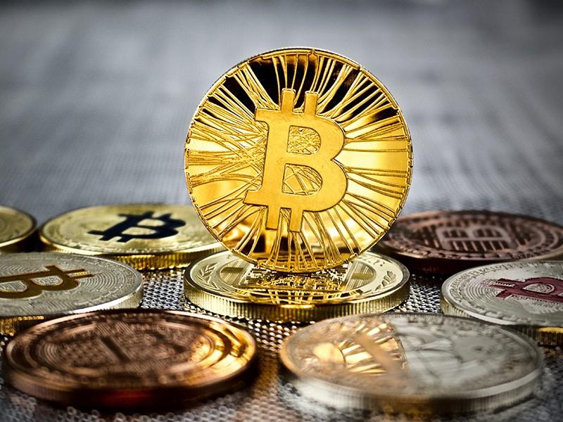 Инвестиции в криптовалюту: как вложить деньги?