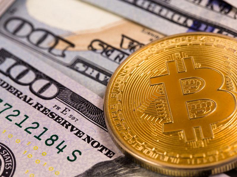 Инвесторы согласны отдавать свои биткоины минимум за 200 тысяч долларов