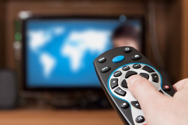 Искусственный интеллект изменит индустрию производства телевизоров