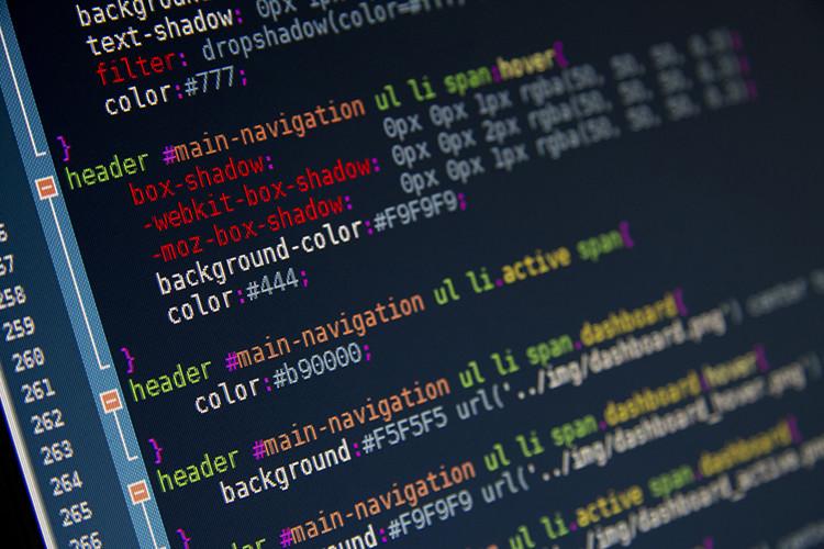 Искусственный интеллект может частично заменить программистов