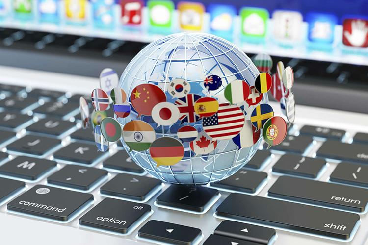 Искусственный интеллект поможет Google качественнее переводить тексты с русского языка