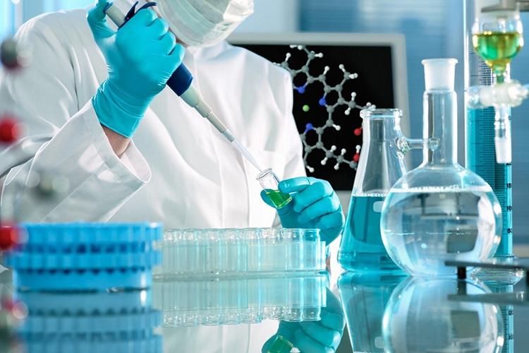 Искусственный интеллект поможет изобретать новые лекарства