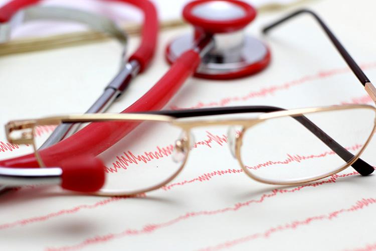 Искусственный интеллект прогнозирует риск инфаркта и инсульта точнее врачей