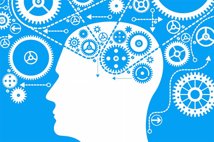 Искусственный интеллект в сфере продаж: коллаборация человека и машины. Инфографика