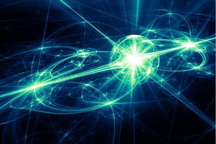 Испанские ученые создали квантовую аналогию жизни