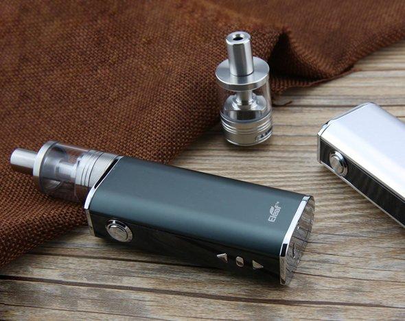 Купить электронную сигарету пражская сигареты lucky strike где купить