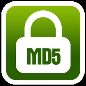 Использовать алгоритм MD5 в онлайн-казино – опасно