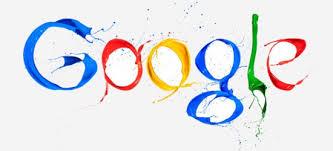 Используем данные аналитики Google для повышения конверсии