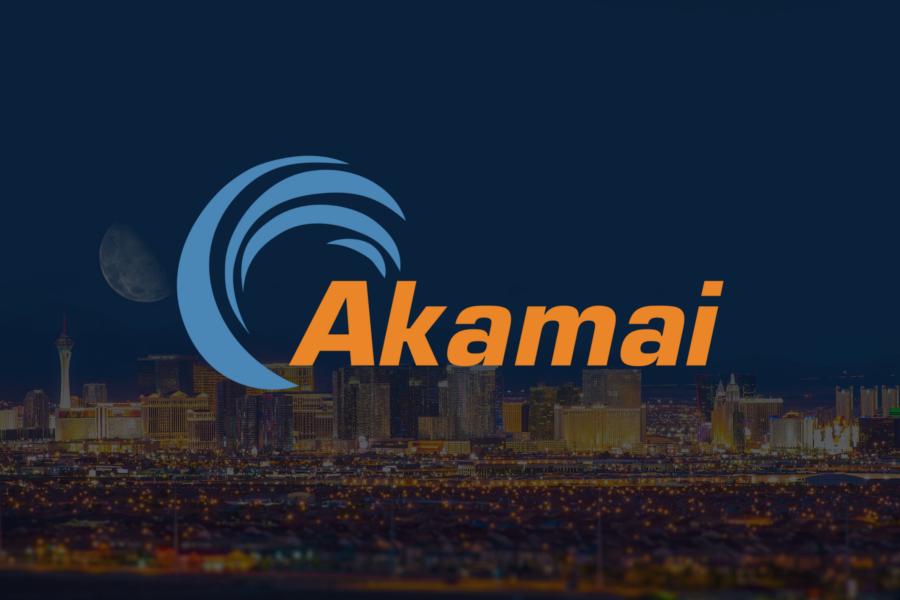 Исследование Akamai: задержка загрузки сайта на 1 с снизит конверсию на 21,8%