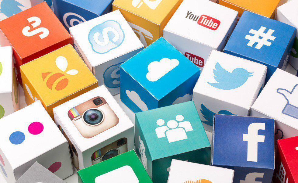 Исследование: как пользователи реагируют на поведение брендов в соцсетях