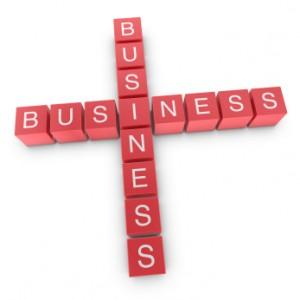 Исследование каналов продаж в сфере B2B: неожиданные результаты