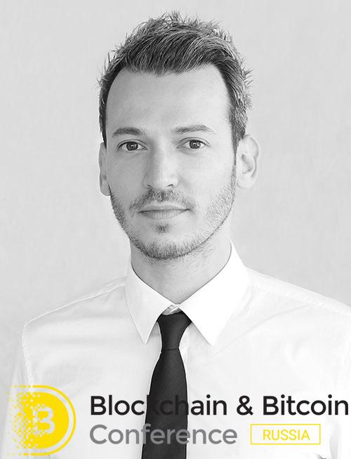 Исследовательский взгляд на блокчейн в Fintech – от спикера из Scotia Digital Banking Lab (Канада)
