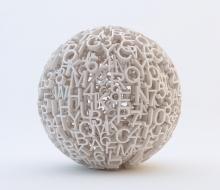 Итоги 2013: 3D-печать