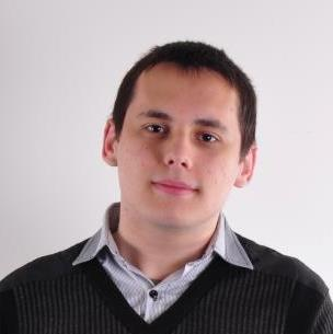 Ivan Gaidamakin, 3DPrinterOS: the problem of 3D printers