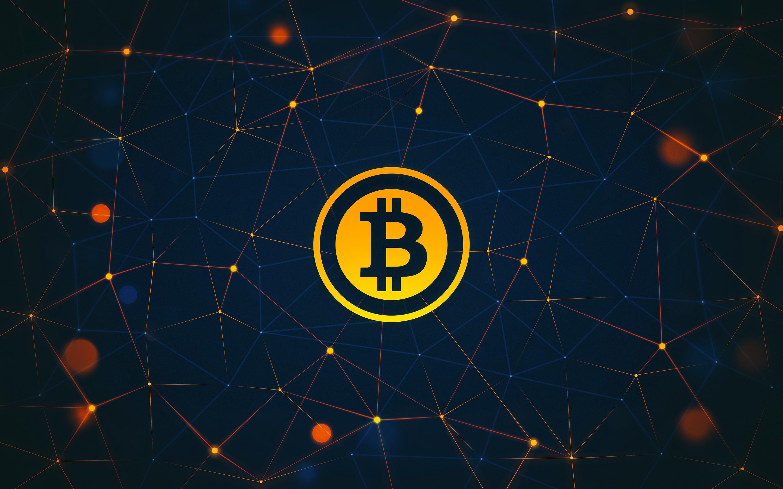 Иван Тихонов: «Проблемы и особенности Bitcoin в партнерских сетях»