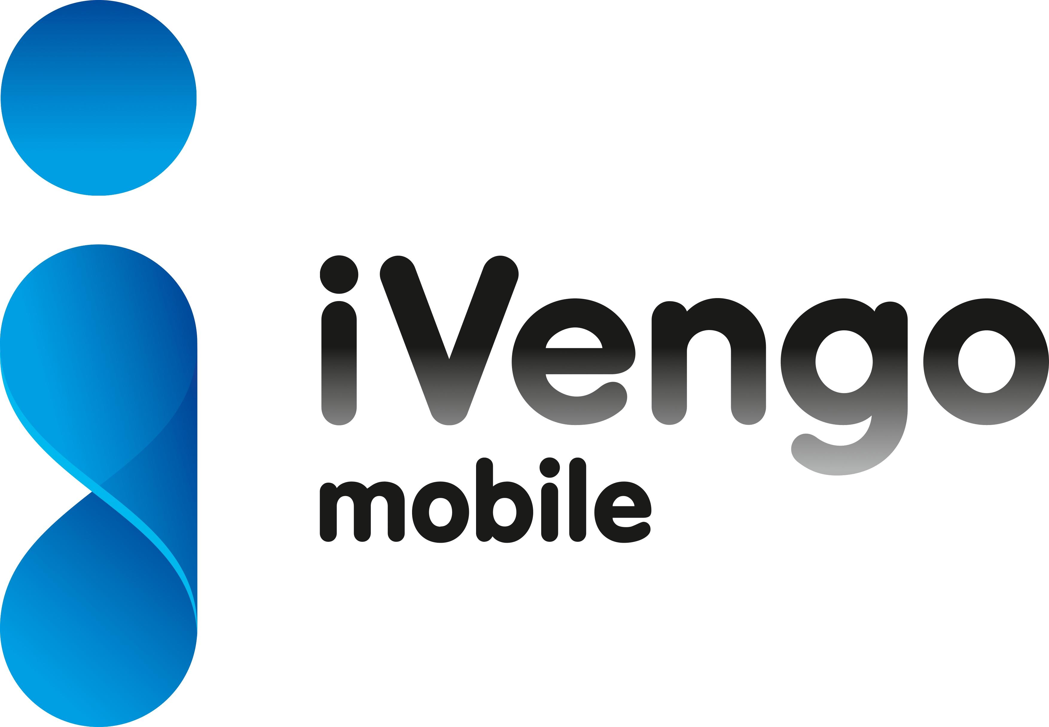 iVengoMobile – информационный партнер «RACE -2014»!