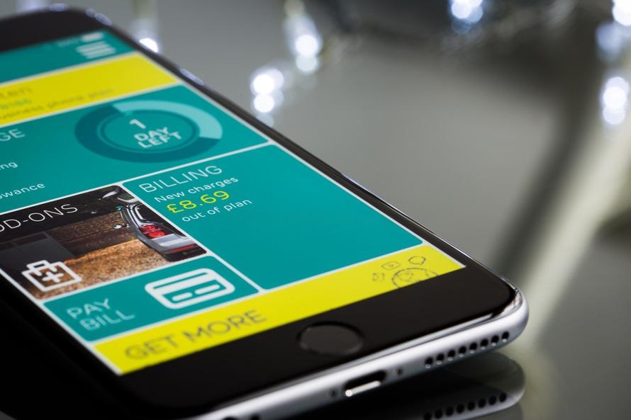 Изменения AdWords для мира мобильной рекламы
