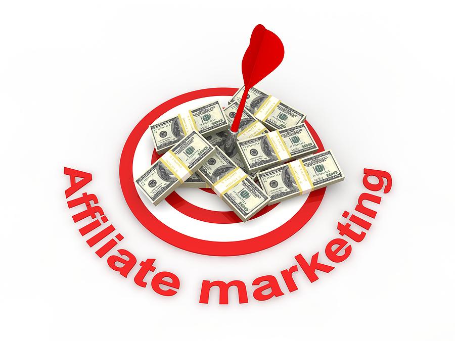 Изменения в аффилиат-маркетинге, о которых нужно знать