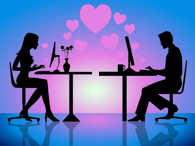 Израильтяне создают блокчейн-платформу для знакомств