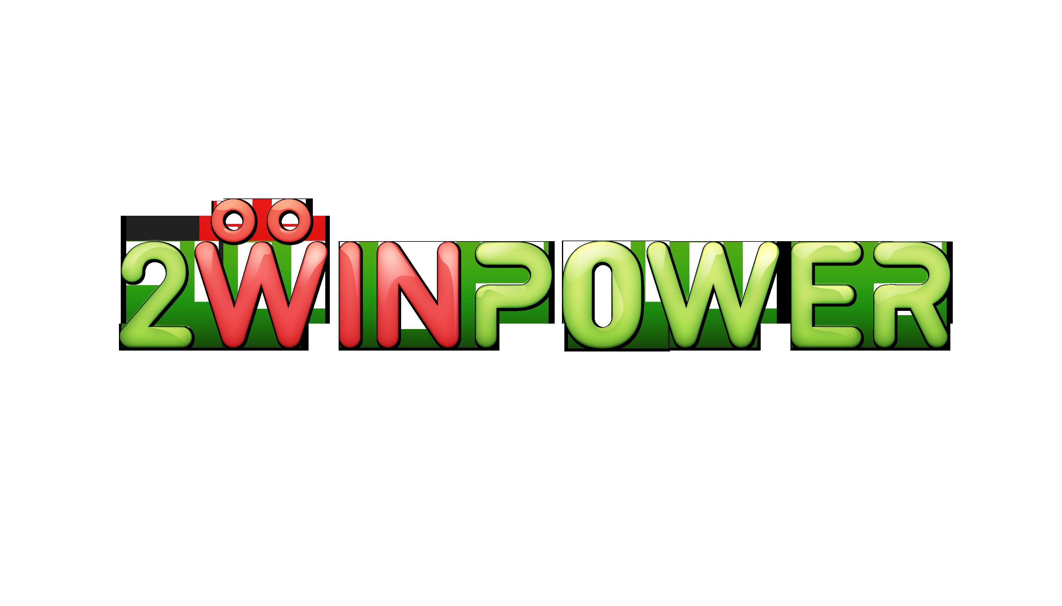 Известный разработчик слот-игр стал спонсором бизнес-бара выставки RGW-Сочи!