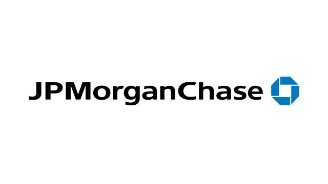 JPMorgan Chase создаст приложения на основе блокчейна