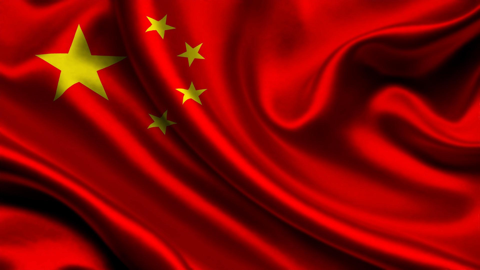 К 2016 году объем китайского рынка 3D-печати вырастет в три раза и достигнет $1,6 млрд.