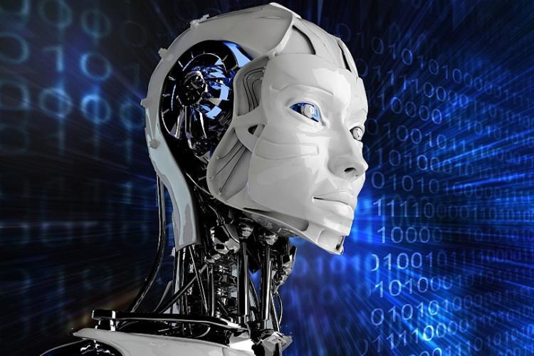 К 2030 году Китай планирует стать мировым лидером отрасли искусственного интеллекта