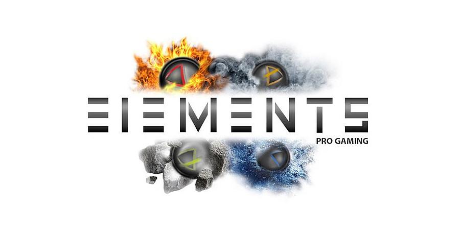 К киберспортивному клубу Elements Pro Gaming присоединился состав по LoL