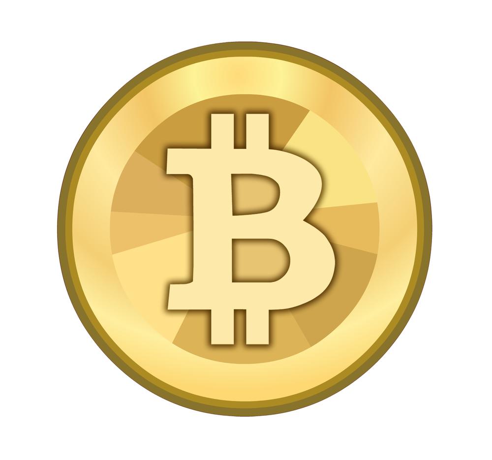 Как Bitcoin меняет рынок онлайн-гемблинга?