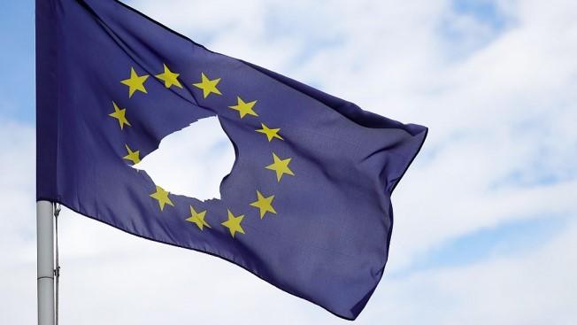 Как Brexit повлияет на состояние рекламного рынка