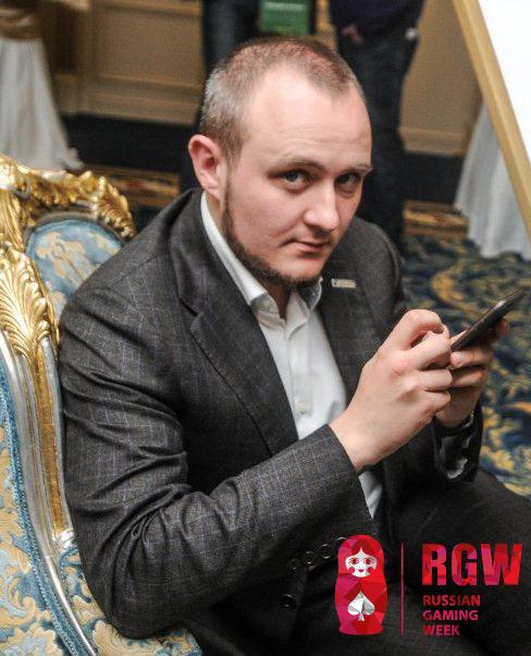 Как букмекеру заработать максимум на Евро-2016? Ответ – на Russian Gaming Week