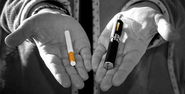 Як бюджетний вейпінг змінив тютюновий ринок
