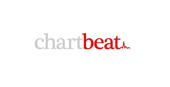 Как Chartbeat улучшает медиасайты (на примере AиФ)