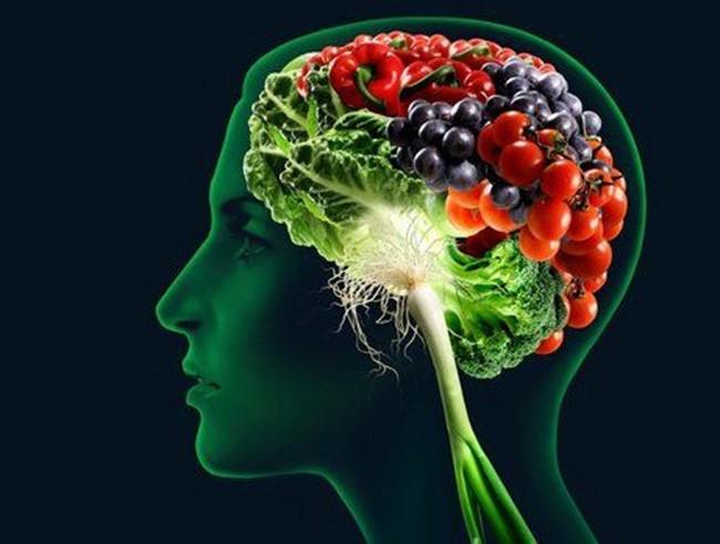 Как «хакнуть» свой мозг и улучшить его работу?