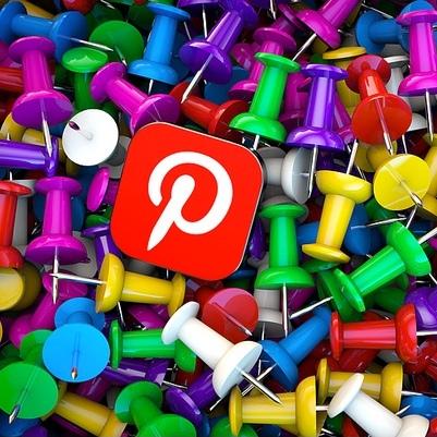 Как использовать Pinterest еще более эффективно?