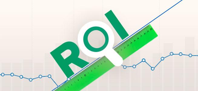 Как измерить и повысить эффективность SEO: руководство от эксперта