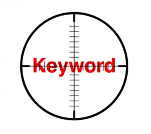 Как мы будем анализировать ключевые слова в следующем году?