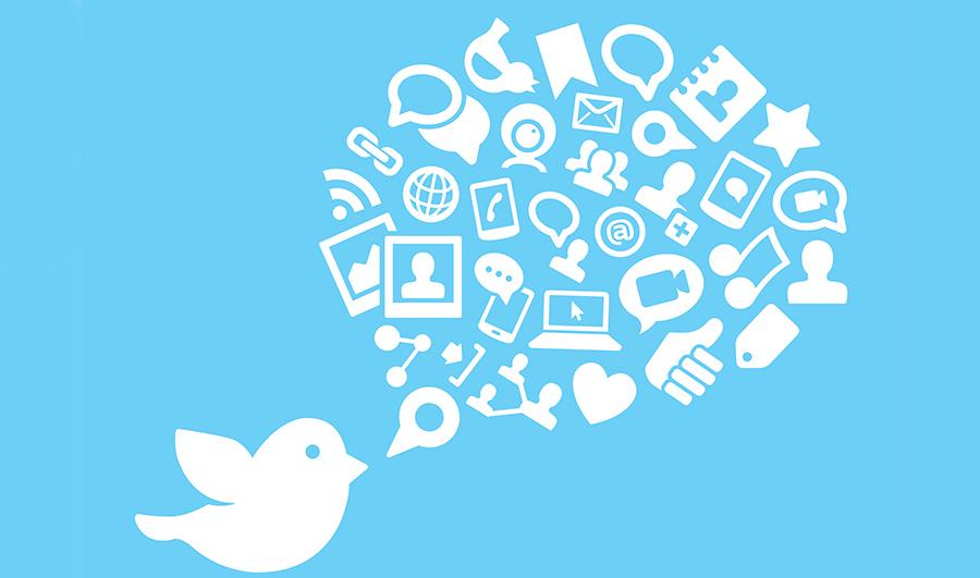 Как найти GIF-ки в Твиттере