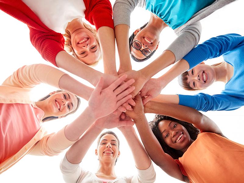 Как оставаться здоровой и красивой? 5 эффективных инструментов биохакинга для женщин