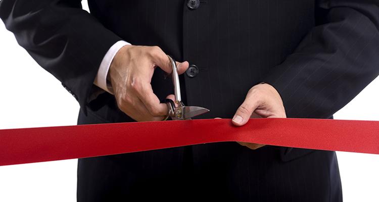 Как открыть букмекерский бизнес?