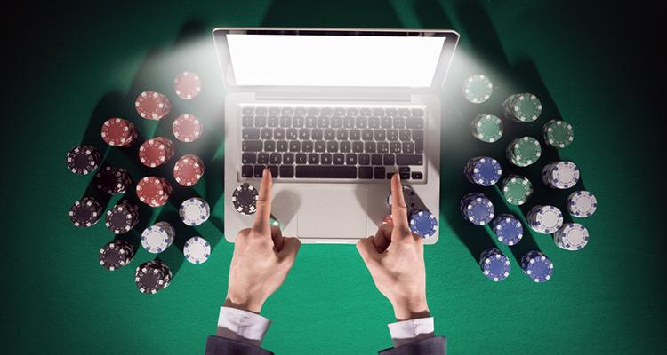 Как открыть онлайн-казино и о чем нужно знать, прежде чем начать