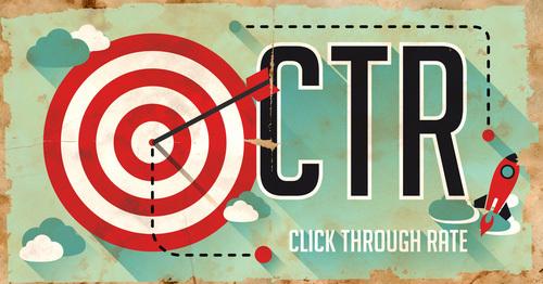Как поднять CTR при помощи «Яндекс. Директ» и Google Adwords