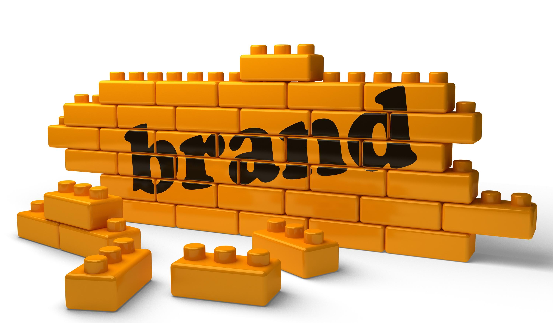 Как понять, что ваш бренд-менеджмент работает эффективно?