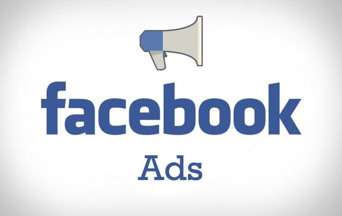 Как повысить CTR и CR в Facebook